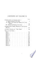 The poetical works of John Milton: ed. with memoir, intr. [&c.] by D. Masson