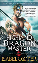 Pdf Highland Dragon Master Telecharger