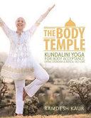 Pdf The Body Temple