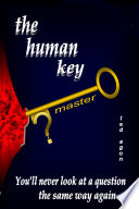the human key condensed