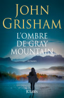 Pdf L'ombre de Gray Mountain