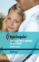 Read Online The Doctor's Damsel in Distress For Free