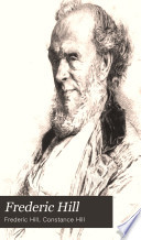 Frederic Hill