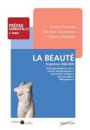 La Beauté [Pdf/ePub] eBook