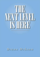 The Next Level Is Here