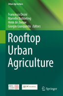 Pdf Rooftop Urban Agriculture Telecharger