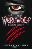 Pdf The Abused Werewolf Rescue Group