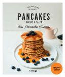 Pdf Pancakes sucrés et salés des Pancake Sisters Telecharger