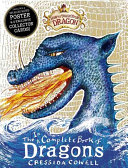 Incomplete Book of Dragons Incomplete Book of Dragons