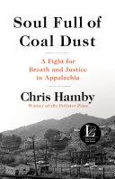 Soul Full of Coal Dust Book