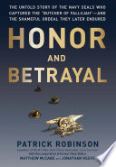 Honor and Betrayal