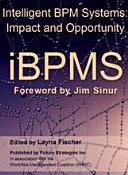 iBPMS  Intelligent BPM Systems