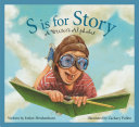 S is for Story [Pdf/ePub] eBook