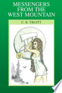 Messengers from the West Mountain Book