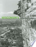 Wisconsin's Foundations