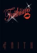 Faithisms ebook