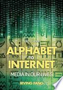 Alphabet to Internet Book