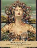 The Mermaid s Mirror Journal