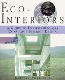 Eco-Interiors