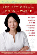 Reflections of the Moon on Water Pdf/ePub eBook