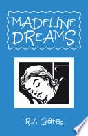 Madeline Dreams Book