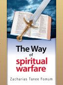 The Way of Spiritual Warfare [Pdf/ePub] eBook