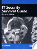 IT Security Survival Guide Book