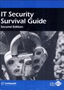 IT Security Survival Guide