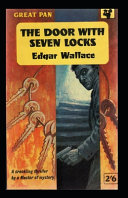 The Door with Seven Locks Classic Edition (Annotated)