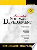 Successful Software Development