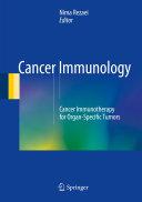 Cancer Immunology