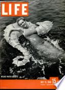 15 июл 1946