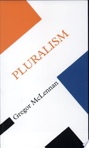 Download Pluralism Free Books - Reading Best Books For Free 2018