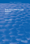 Snail Transmitted Parasitic Diseases