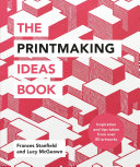 The Printmaking Ideas Book Pdf/ePub eBook