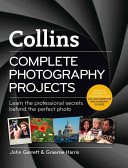 Complete Photography Projects