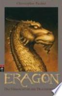 Eragon, das Vermächtnis der Drachenreiter