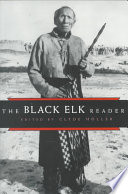 The Black Elk Reader Book