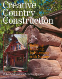 Creative Country Construction
