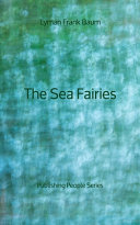 The Sea Fairies   Publishing People Series