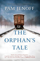 The Orphan s Tale