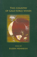 Pdf This Country of Gale-force Winds