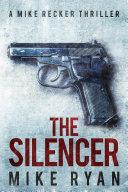 The Silencer Book