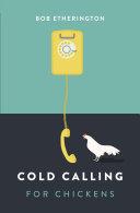 Cold Calling for Chickens Pdf/ePub eBook