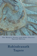 Free The Hungry Stones and Other Stories: Special Edition Book
