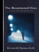 Pdf The Resurrected Ones