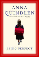 Being Perfect Pdf/ePub eBook