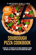 Pdf Sourdough Pizza Cookbook