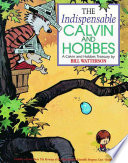 The Complete Calvin And Hobbes Pdf/ePub eBook