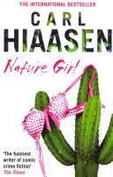 Pdf Nature Girl